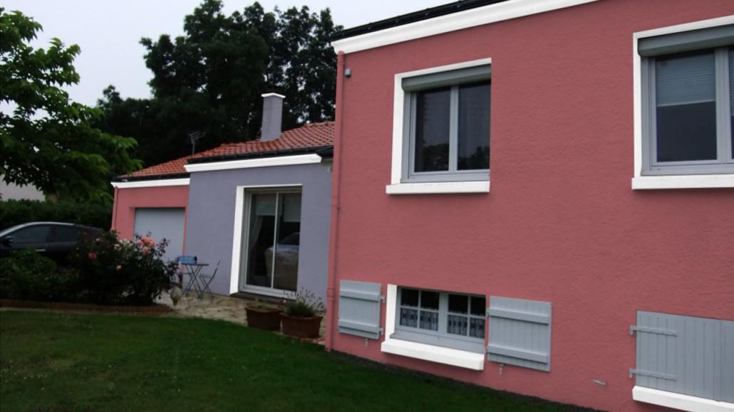 facade-le-peintre-toulousain