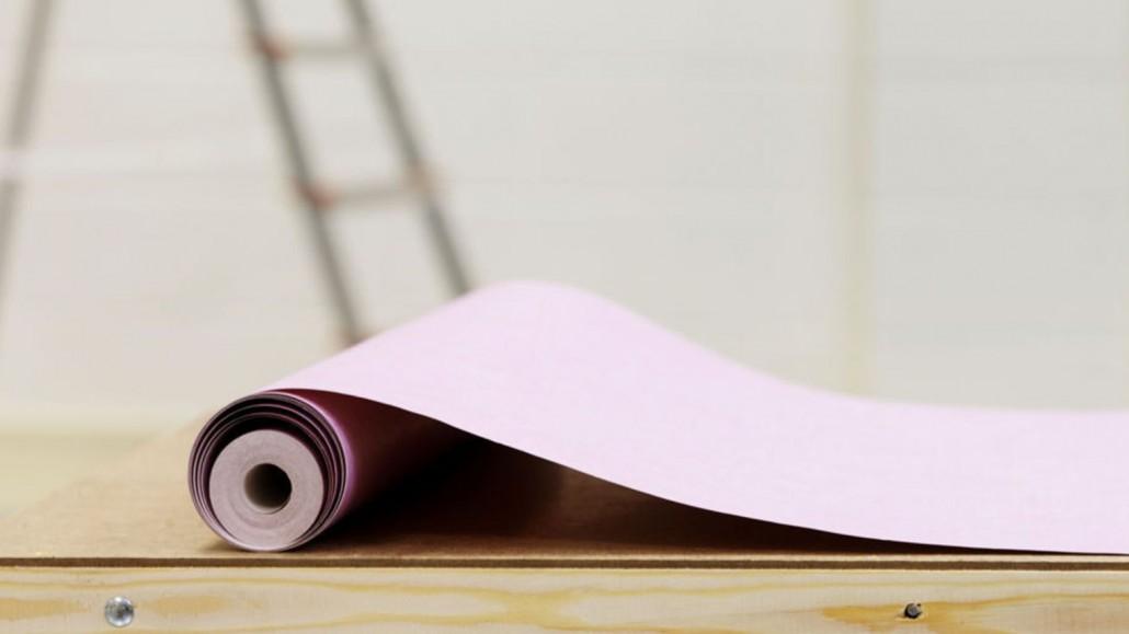 papier-peint-le-peintre-toulousain