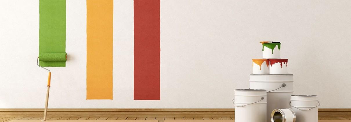 peinture-le-peintre-toulousain