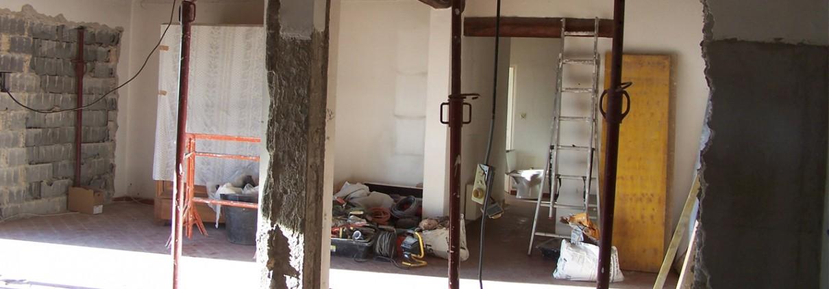 renovation-le-peintre-toulousain